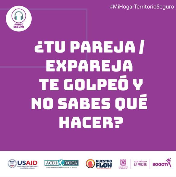 Mujeres en cifras4-04 (1).jpg
