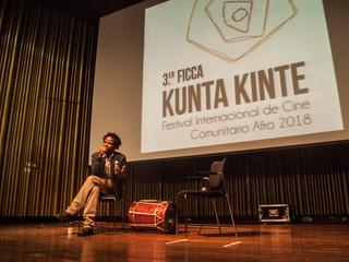 El FICCA se toma Bogotá