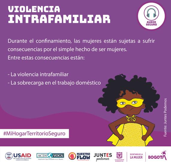 EDITABLE VIOLENCIA INTRAFAMILIAR-02.jpg