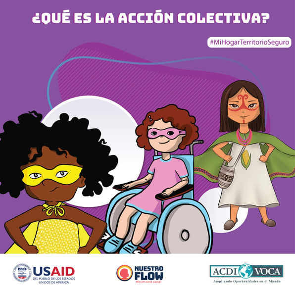 AcciónColectiva1-04.jpg