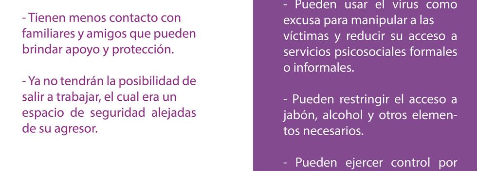 EDITABLE VIOLENCIA INTRAFAMILIAR-04.jpg