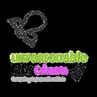 Unreasonable Labs