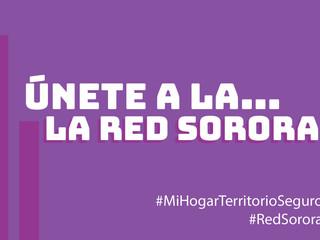 RED SORORA