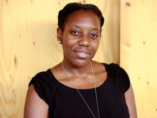 Una conversación sobre la experiencia de ser una mujer negra en España. Entrevista con Desirée Bela-