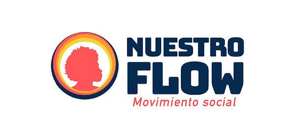 logo NF-02.jpg