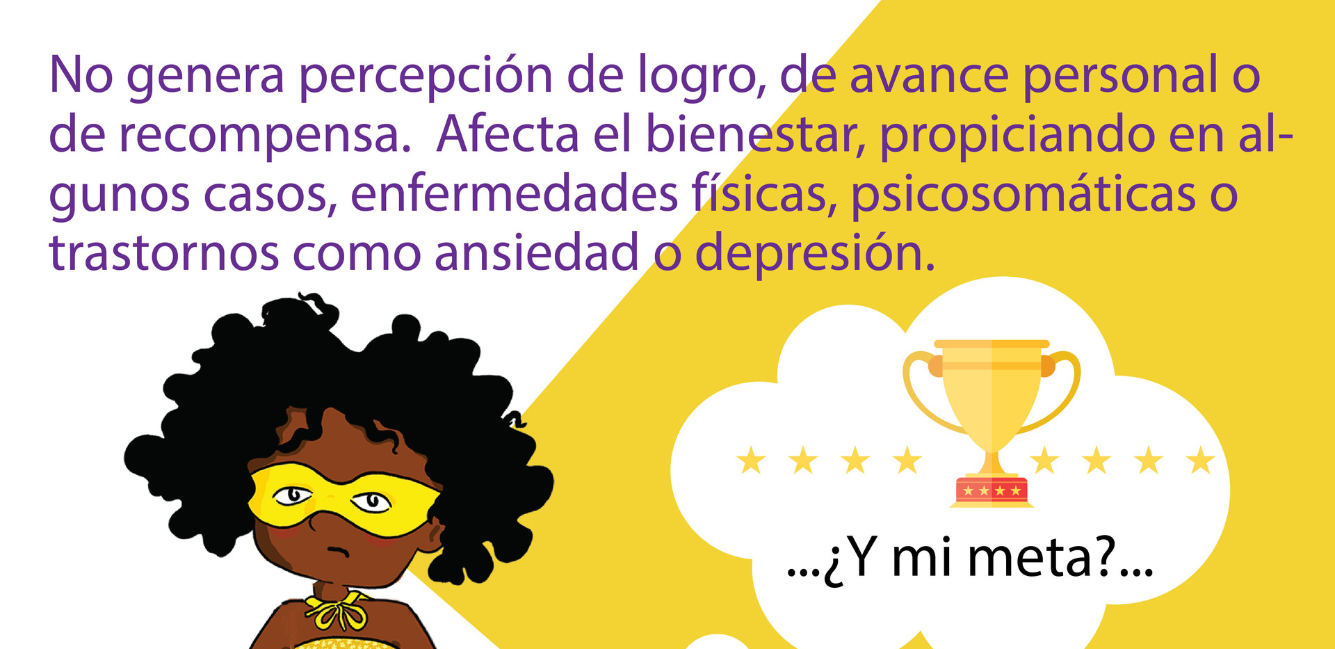 CargaMental5-05.jpg