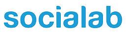logo social lab-05.jpg