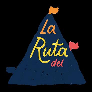 Logosímbolo La Ruta del Flow_Mesa de trabajo 1 copia 30.png