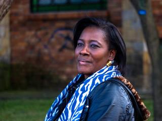 Mes de la herencia africana, un espacio de construcción y reconocimiento de la población afro en Col