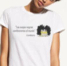 camiseta 4 cuadrada.jpg