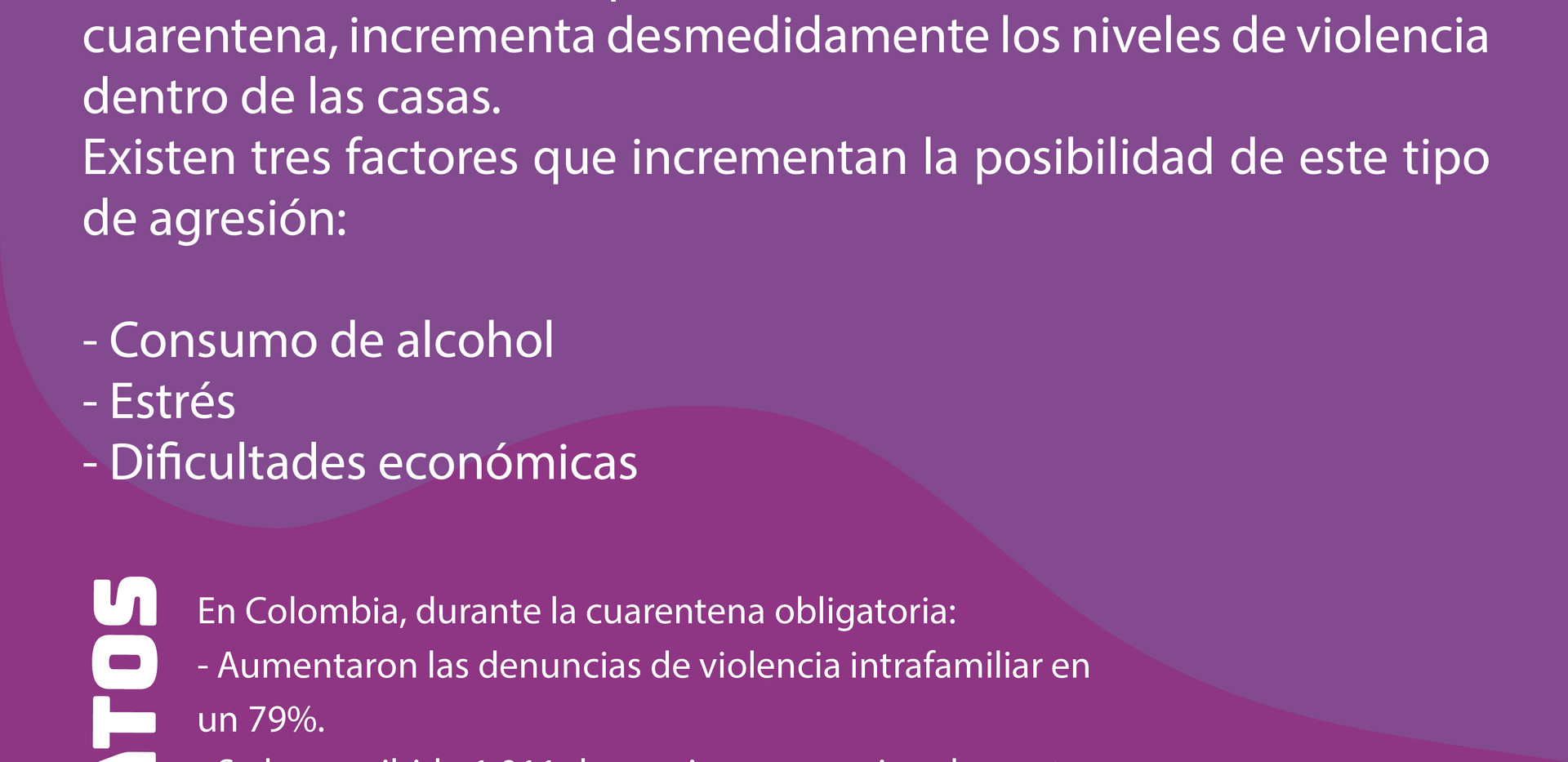 EDITABLE VIOLENCIA INTRAFAMILIAR-03.jpg
