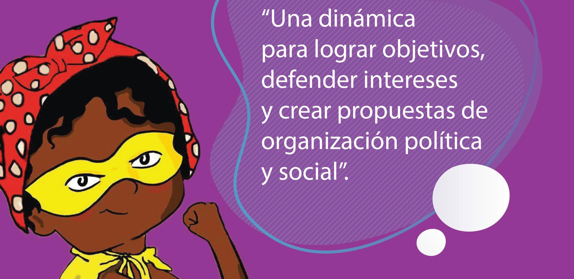 AcciónColectiva2-04.jpg