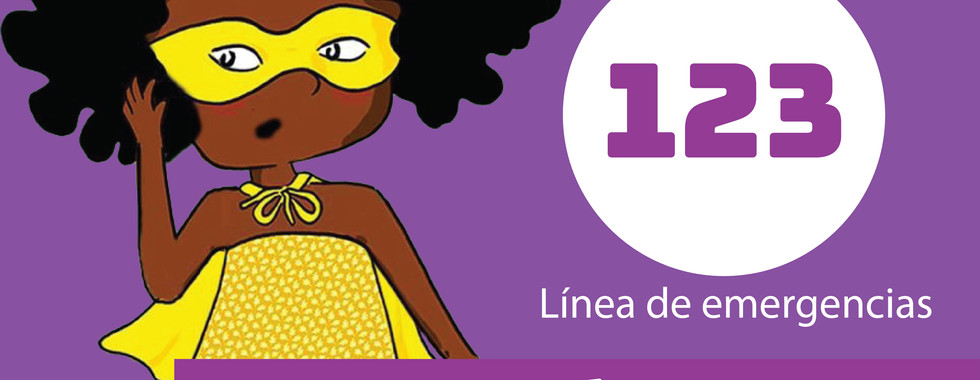 Mujeres en cifras8-08.jpg