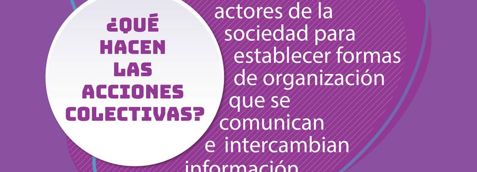 AcciónColectiva4-04.jpg