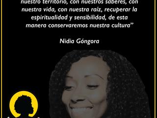 Frases de las mujeres líderes de la nuestra #listanegra. Parte 2