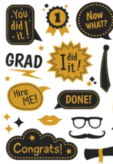 How to Graduate with a First at University
