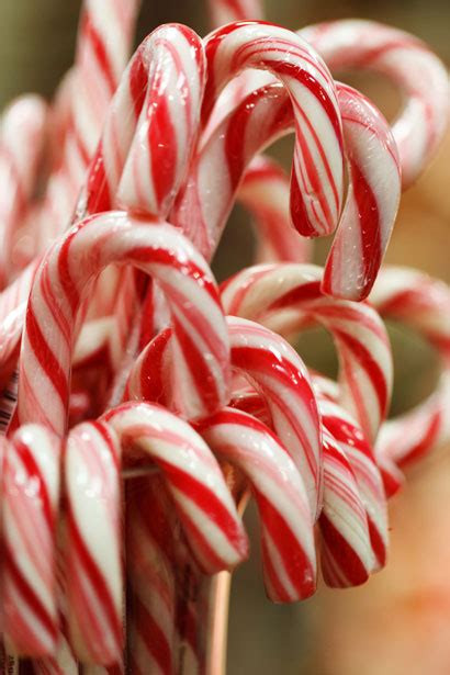 The Candy Cane That Keeps on Giving