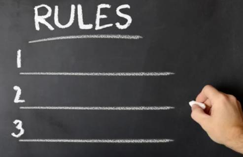 Rules Every School Had That Didn't Make Sense