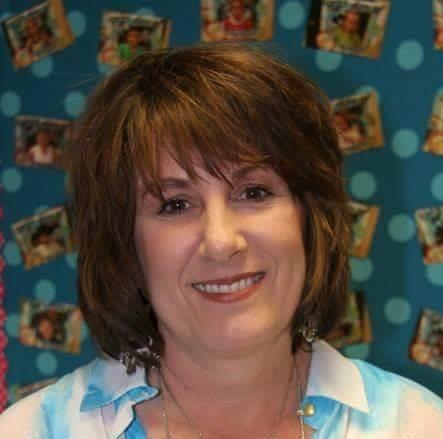 New Faculty Highlight: Sharon Meeks