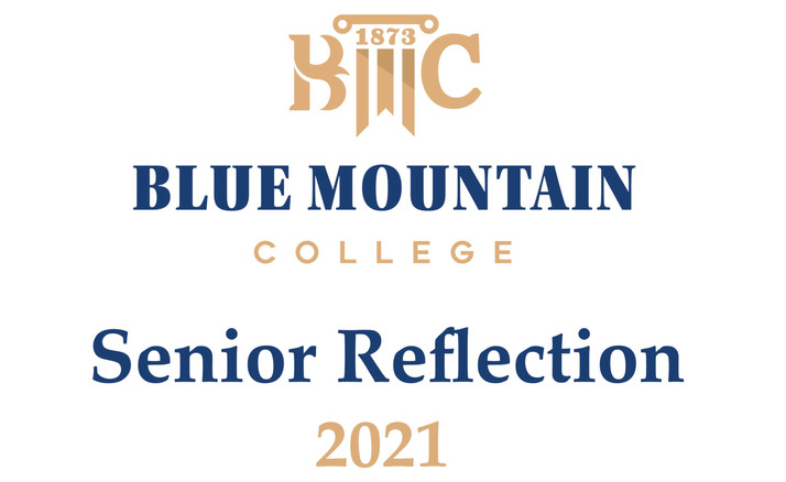 Senior Reflections