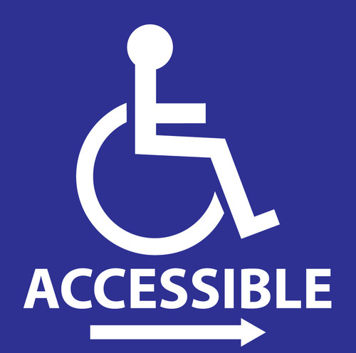 Project Smink: Accessibility in Academia