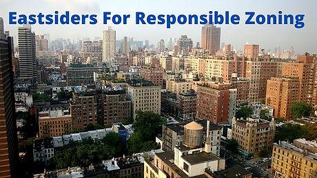 Eastsiders For Responsible Zoning (1) for website.jpg