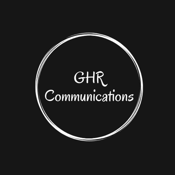 GHR Communications Logo 8.3.21.png
