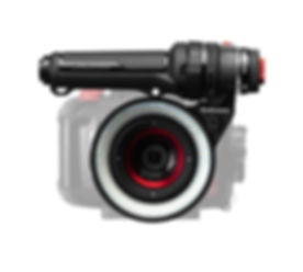 IMG_3860-2透明.40.jpg