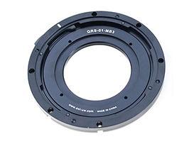 QRS-01-mb3b-02−web2.jpg