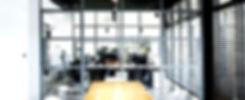 Office_Ambientec_02_edited_edited_edited.jpg