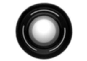 UFL-05DE_F_01_edited.jpg