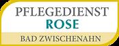 ausgeschnitten-Logo-Rose.png