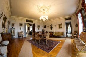 Salon Louis XV.jpg