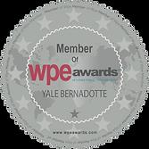 WPE Member.png