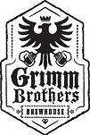 GrimmBrosLogo_edited.jpg