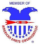 AmericanDartOrganizationLogo.jpg