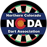 NCDA_new_logo_onBoard.png