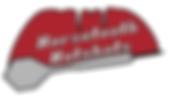 HTHS_Logo.PNG