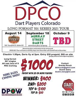 DPCO2021Online4_TBD.PNG