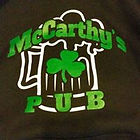 McCarthys NEW.jpg