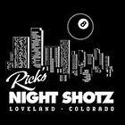 NightShotz.jpg