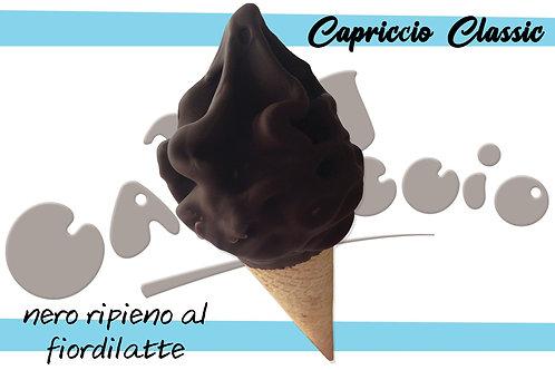 Capriccio Classic - 130 g 20 pz