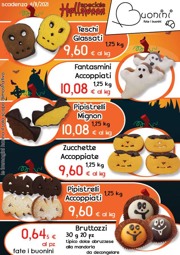 Volantino-buonini-halloween2021.jpg
