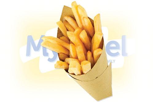 Patate Classiche 9/9 Fritte - 2,5 kg