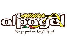 alpagel-logo.jpg