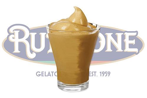 Cream Ice Crema Caffe' - 1,1kg