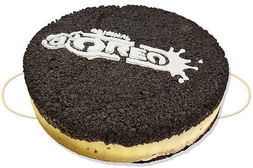 Torta S'Oreo - 1000 g