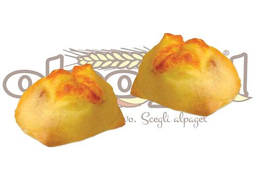 Fiadoni Mignon 15 g 4 Kg