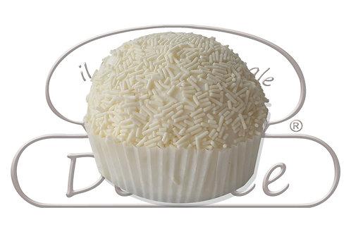 Tartufo Bianco - 110 g 16 pz