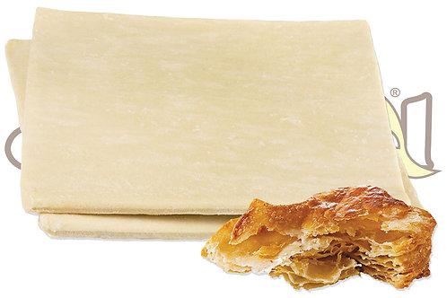 Semilavorato Pasta Sfoglia